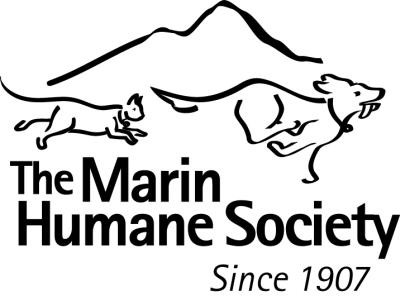 Marin Humane Society - Dog Training at Woodlands Pet!